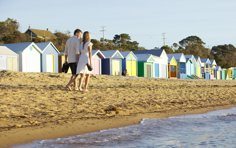 Mornington Peninsula Accommodation Melbourne
