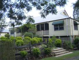 Thornton Country Retreat - Accommodation Melbourne