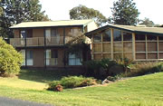 Orbost Countryman Motor Inn - Accommodation Melbourne