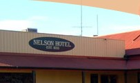 Nelson Hotel - Accommodation Melbourne