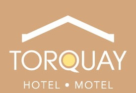 Torquay Hotel Motel - Accommodation Melbourne