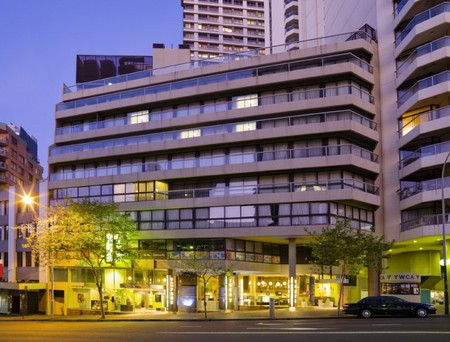 Y Hotel Hyde Park - Accommodation Melbourne