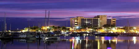 Jupiters Townsville Casino - Accommodation Melbourne