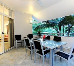 Oasis At Palm Cove - Accommodation Melbourne