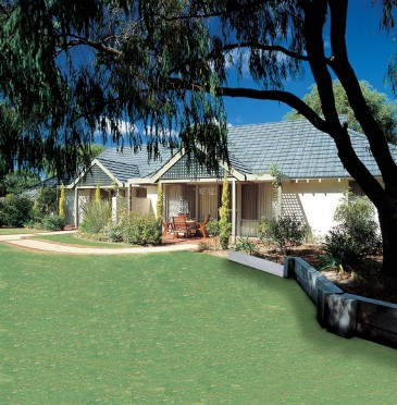 Bayview Geographe Resort - Accommodation Melbourne