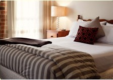Australia Hotel Motel - Accommodation Melbourne
