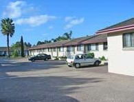 Hanging Rock Family Motel - Accommodation Melbourne