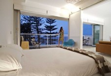 Hillhaven Holiday Apartments - Accommodation Melbourne