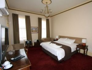 Glenferrie Hotel - Accommodation Melbourne