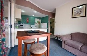 The Swagmans Rest Motel - Accommodation Melbourne