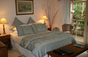 Noosa Valley Manor - Bed And Breakfast - Accommodation Melbourne