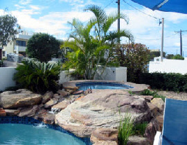 Estoril On Moffat Holiday Apartments - Accommodation Melbourne