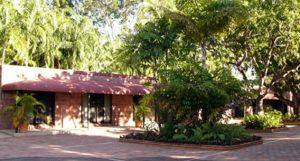 Darwin Boomerang Motel And Caravan Park - Accommodation Melbourne