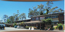 Pioneer Way Motel - Accommodation Melbourne