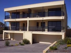 The Lighthouse Accommodation - Accommodation Melbourne