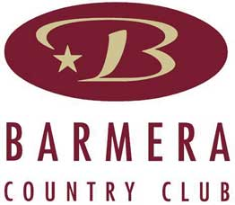 Barmera Country Club - Accommodation Melbourne