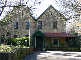 Woodhouse Activity Centre - Accommodation Melbourne