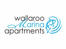 Wallaroo Marina Apartments - Accommodation Melbourne