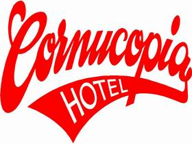 The Cornucopia Hotel - Accommodation Melbourne