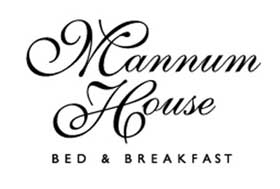 Mannum House Bed And Breakfast - Accommodation Melbourne