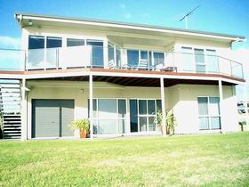 Swanport Views Holiday Home - Accommodation Melbourne