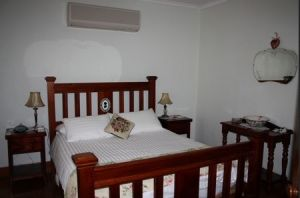 Millies Cottage - Accommodation Melbourne