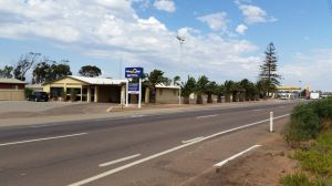 Highway One Motel Port Augusta - Accommodation Melbourne
