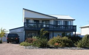 The Harbour View at North Shores Wallaroo - Accommodation Melbourne