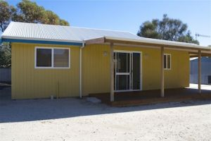 Coffin Bay Escape - Accommodation Melbourne