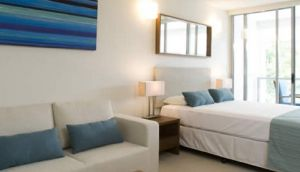 Grand Mercure Rockford Esplanade Apartments Palm Cove - Accommodation Melbourne