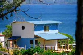 Bruny Island Accommodation Services - The Don - Accommodation Melbourne