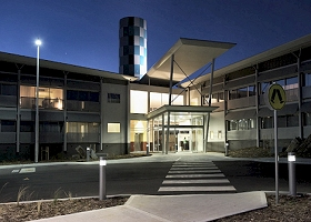 Quality Hotel Hobart Airport - Accommodation Melbourne