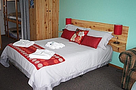 Devonport Holiday Village - Accommodation Melbourne