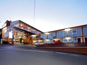 Wellers Inn - Accommodation Melbourne