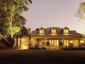 Spicers Clovelly Estate - Accommodation Melbourne