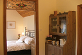 Margate Cottage Boutique Bed And Breakfast - Accommodation Melbourne