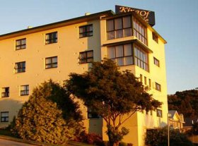 Menai Hotel - Accommodation Melbourne