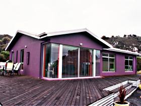 Sisters Beach Retreat - Accommodation Melbourne
