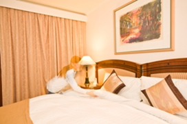 Quality Inn Country Plaza Queanbeyan - Accommodation Melbourne