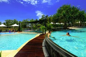 RACV Noosa Resort - Accommodation Melbourne