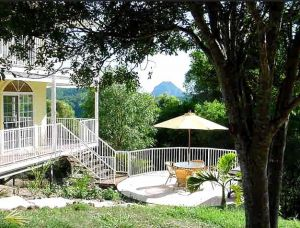 Cooroy Country Cottages - Accommodation Melbourne