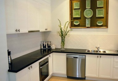 Clyvemore Apartment - Accommodation Melbourne