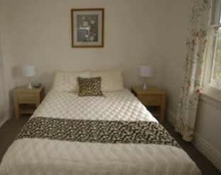 Bowden Cottage - Accommodation Melbourne