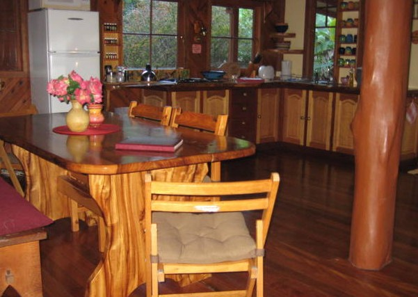 Black Sheep Farm Guest House - Accommodation Melbourne