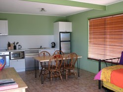 Fossickers Cottages - Accommodation Melbourne