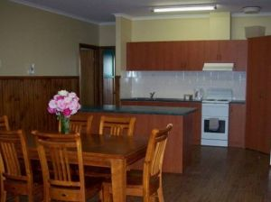 Riverland Holiday Cottage - Accommodation Melbourne