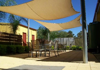 Moontongue Eco Adventures Holiday Cottages - Accommodation Melbourne