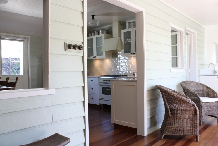 The Cottage Tumut - Accommodation Melbourne
