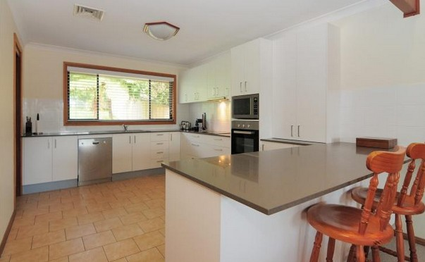 Baileys Gerringong - Accommodation Melbourne