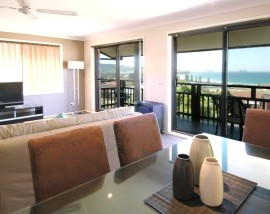 Bella Vista Gerringong - Accommodation Melbourne